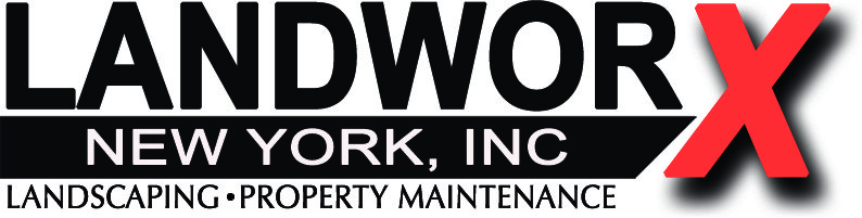Landworx of NY - Landscape Design and Build Goshen NY | Hudson Valley Landscaping Company