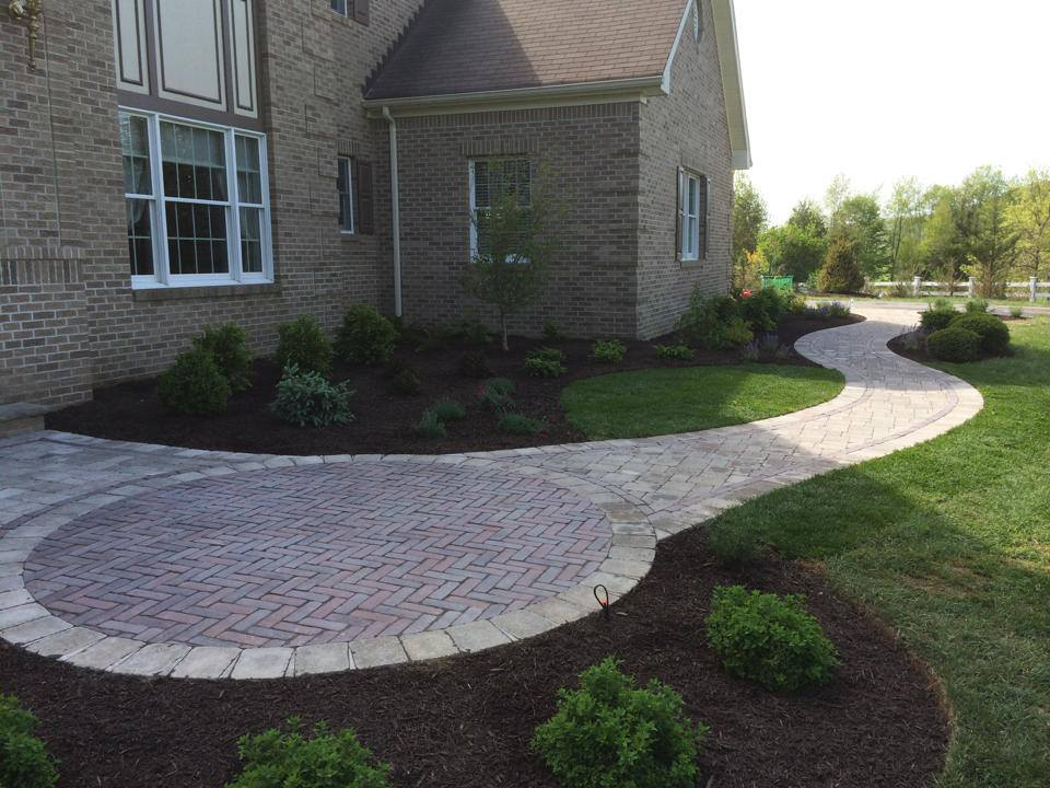 Landworx_Front Entry_7.jpg