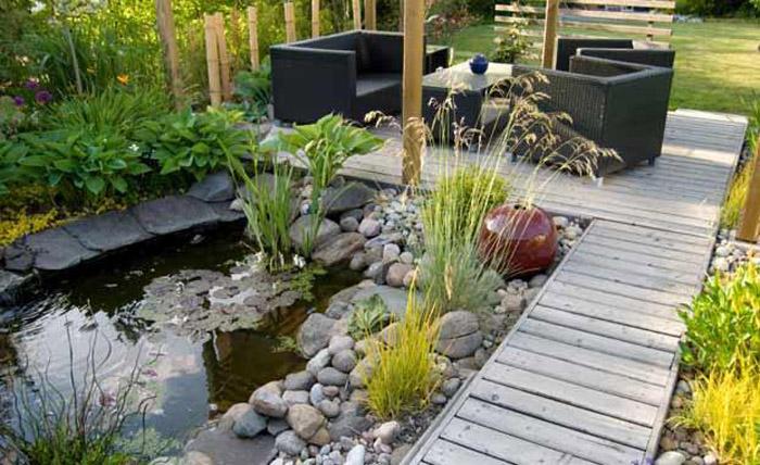 Amazing Alternatives To Mulch Landworx Of Ny Landscape Design And Build Goshen Ny Hudson Valley Landscaping Company