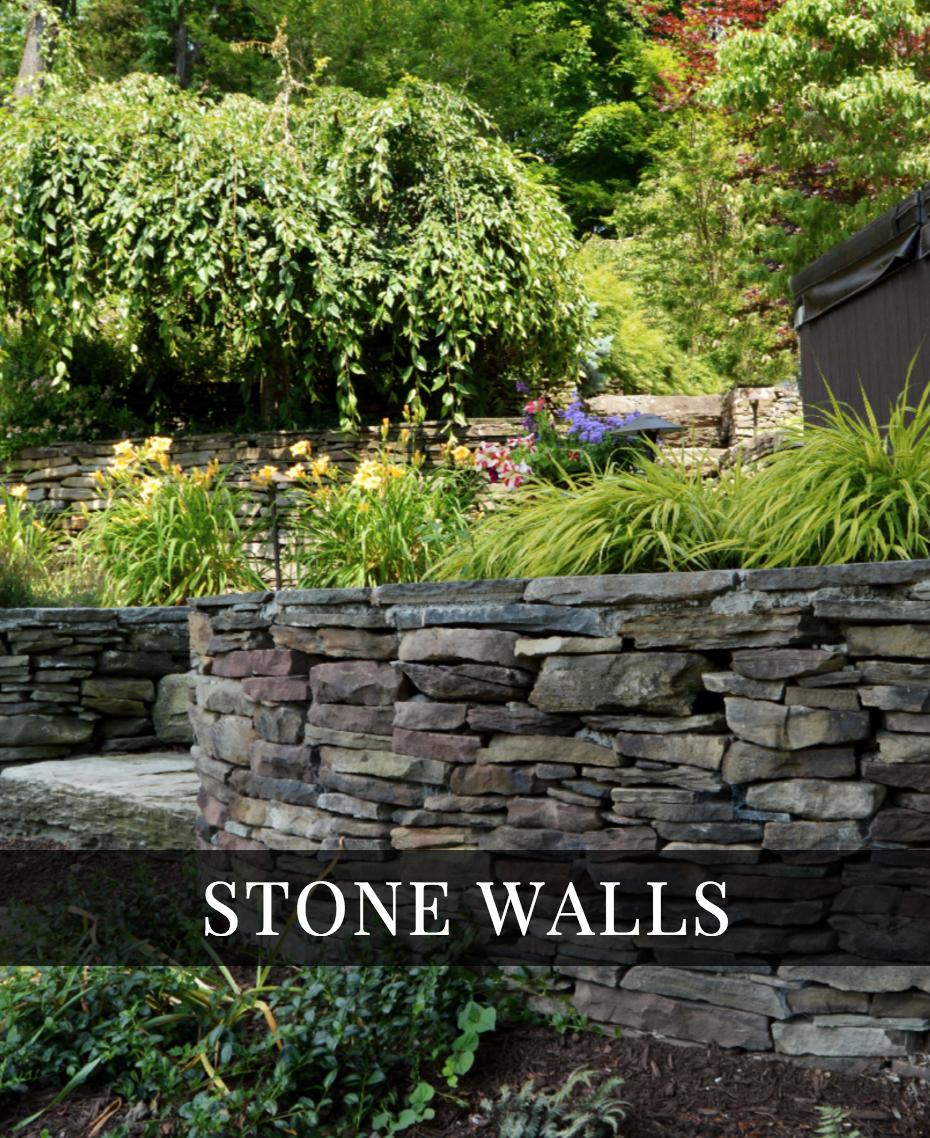 Natural Stone x Precast Concrete    LEARN MORE