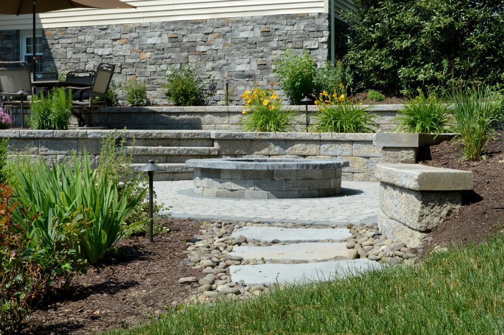 Inventive Landscaping Ideas for Small Yards in Warwick NY