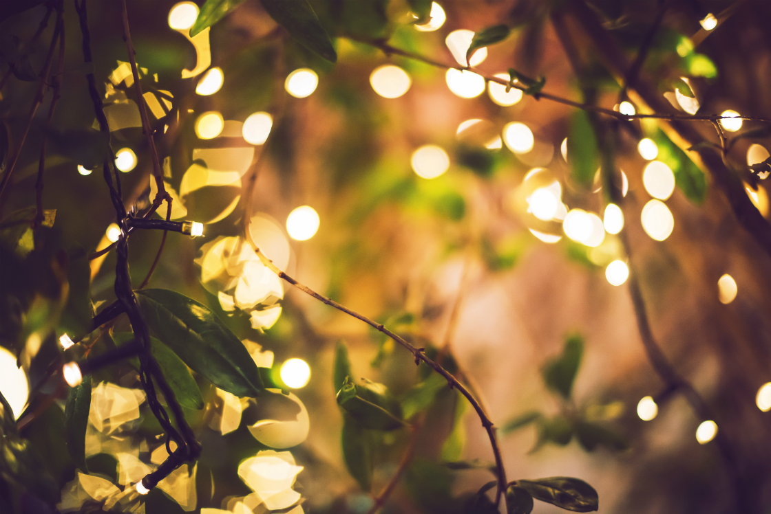 gorgeous decorative outdoor lighting ideas for your warwick home