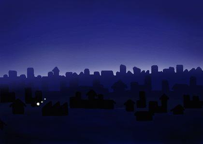 8-Cityscape2.jpg