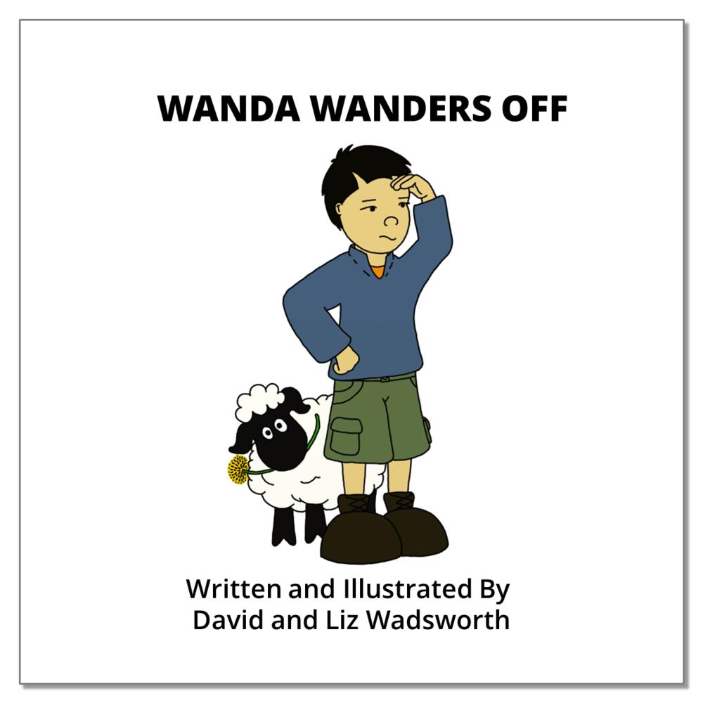 07 - Wanda Wanders Off.png