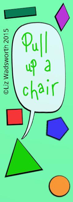 Deckchair4(c).png