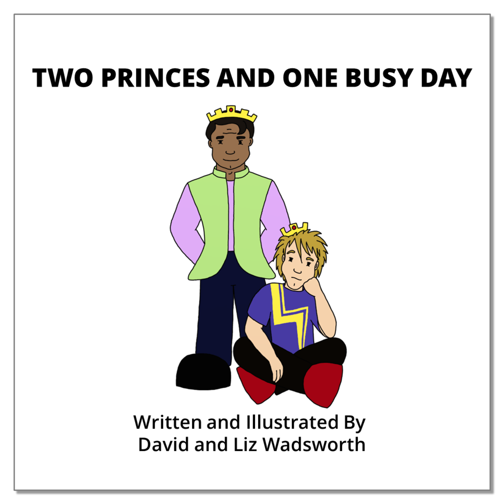 08 - Two Princes and One Busy Day.png
