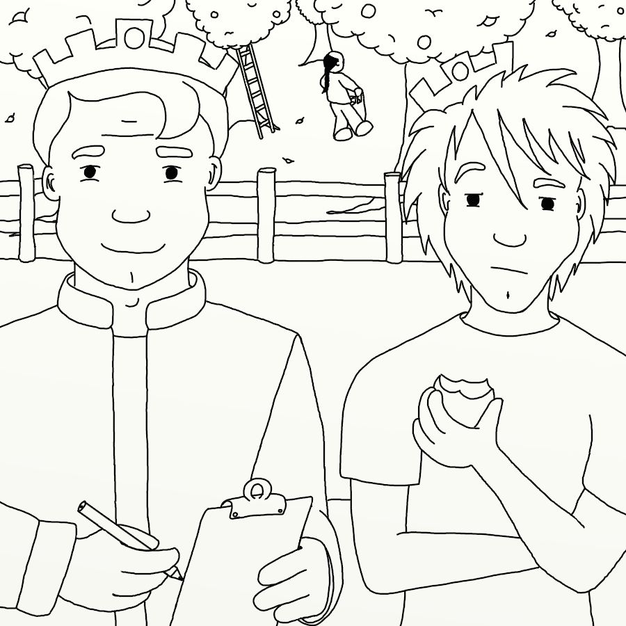 COLOURING I need you both to do me a favour.png