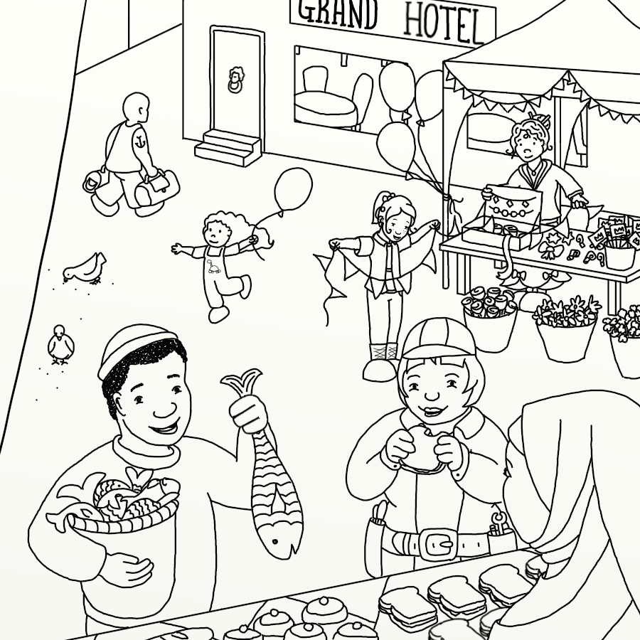 COLOURING It was a very busy time.png