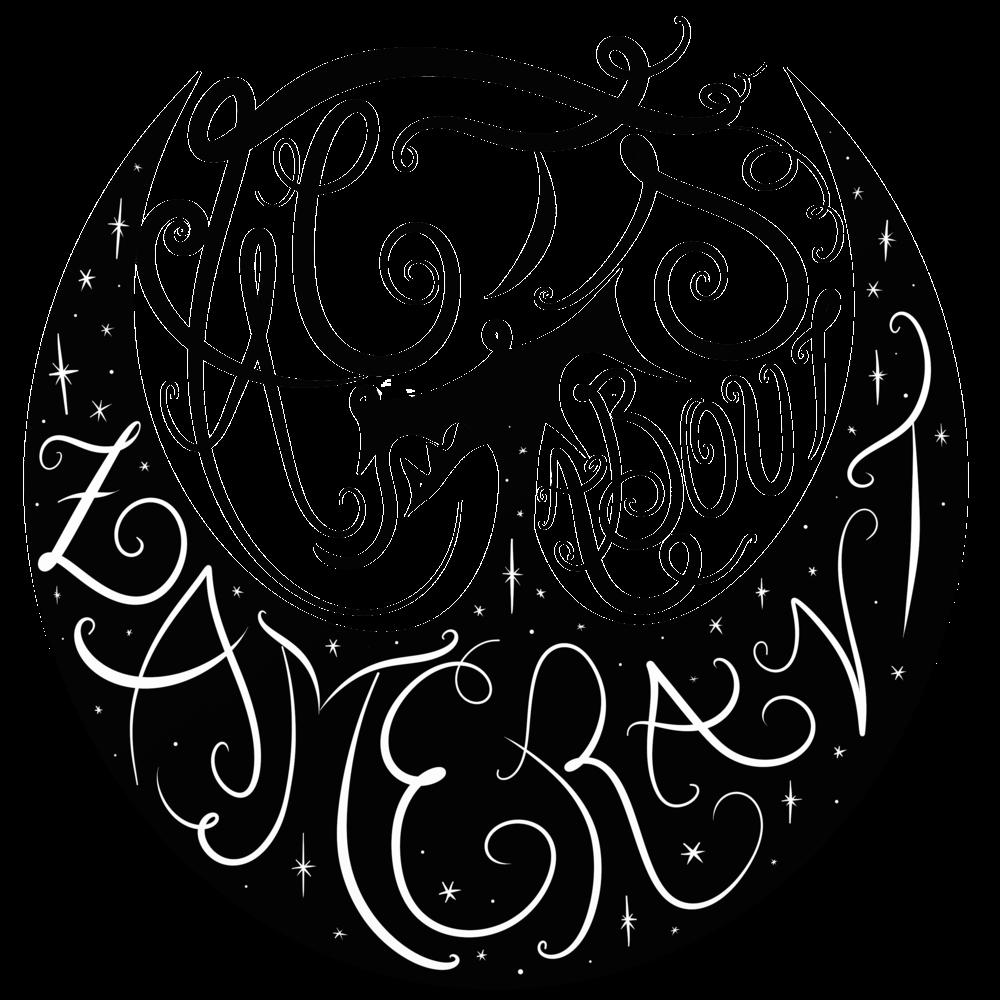 zamerant logo.png