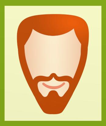 David Logo.png
