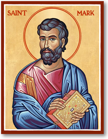 st-mark-icon-748.jpg