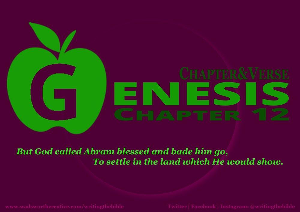 0012 Genesis 12 - Website.JPG