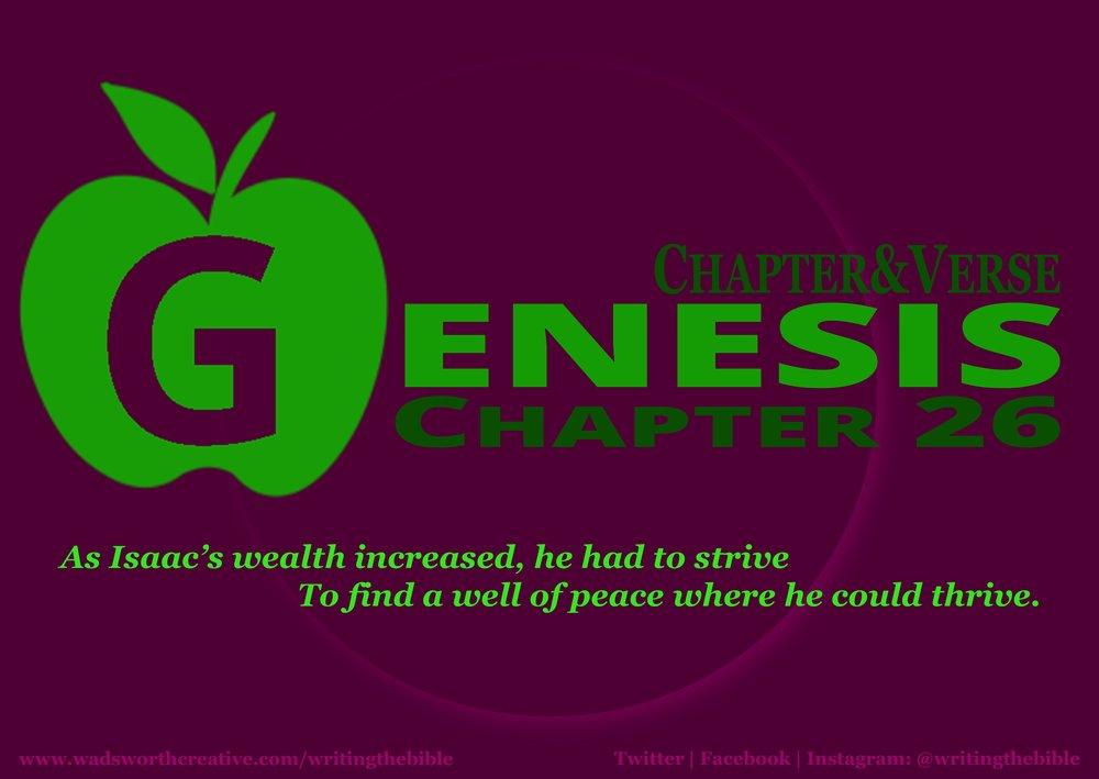 0026 Genesis 26 - Website.JPG