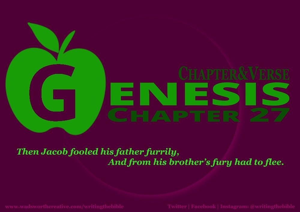 0027 Genesis 27 - Website.JPG