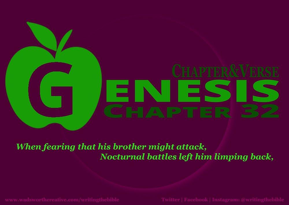 0032 Genesis 32 - Website.JPG