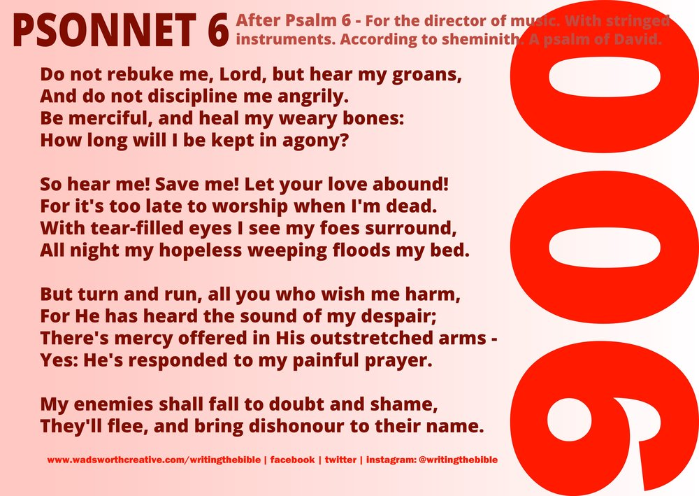 Psonnet 006 - Website.jpg