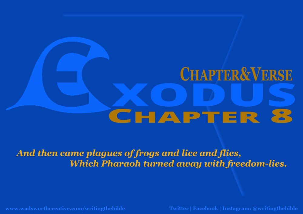 0058 Exodus 8 - Website.JPG