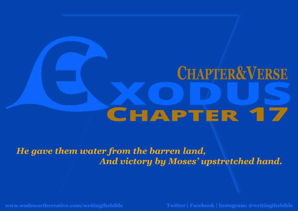 0067 Exodus 17 - Website.JPG