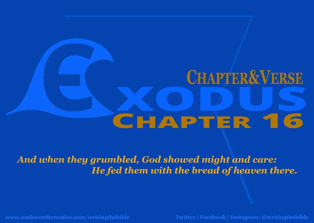 0066 Exodus 16 - Website.JPG