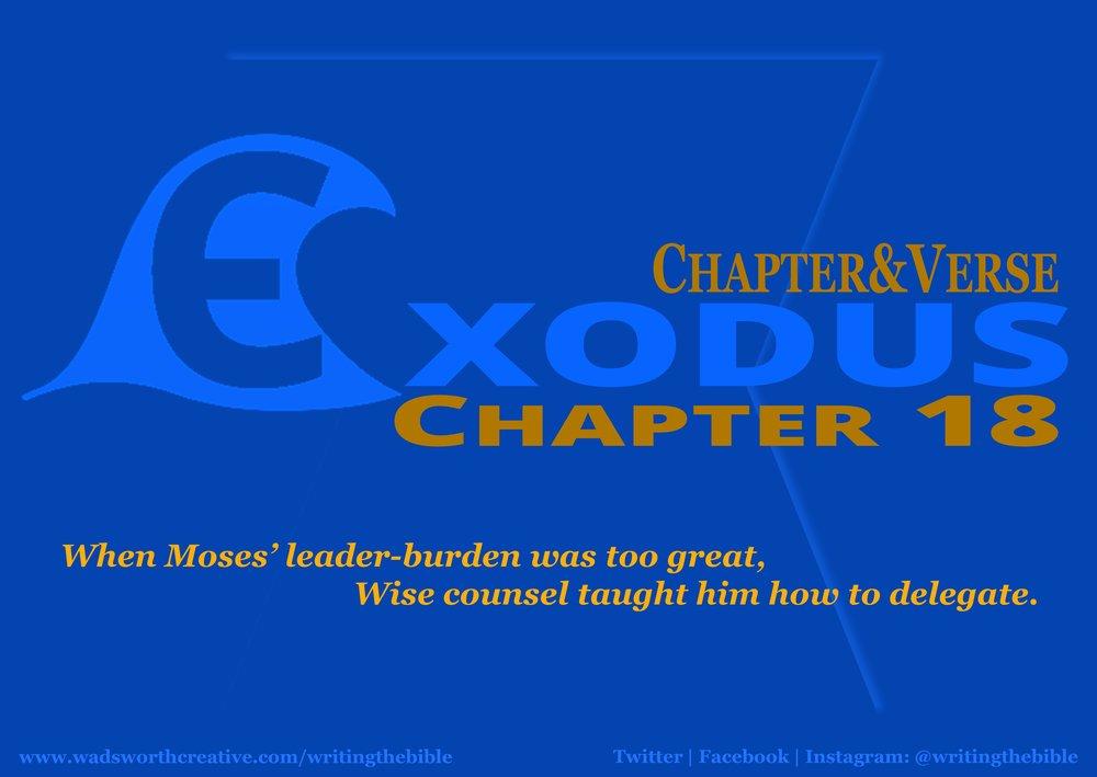0068 Exodus 18 - Website.JPG