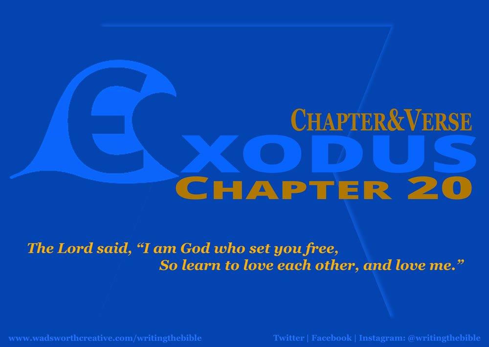 0070 Exodus 20 - Website.JPG