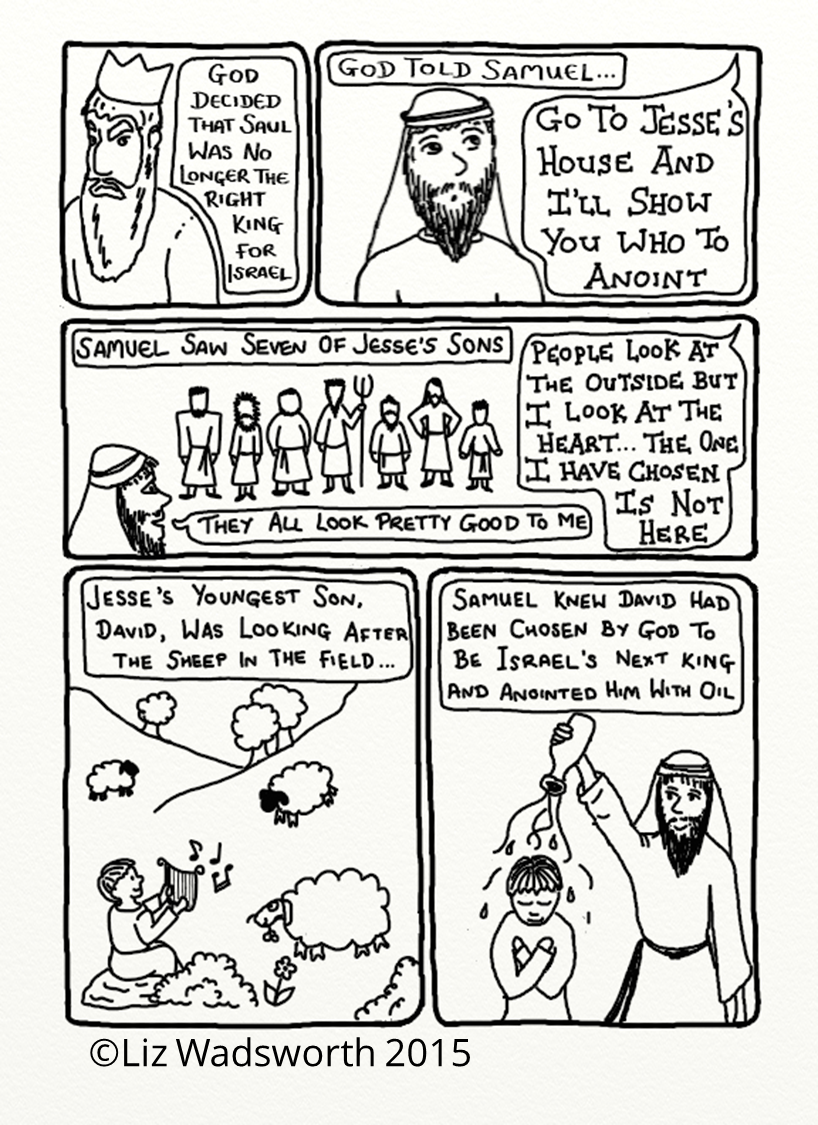 01 King David Shepherd(c).png