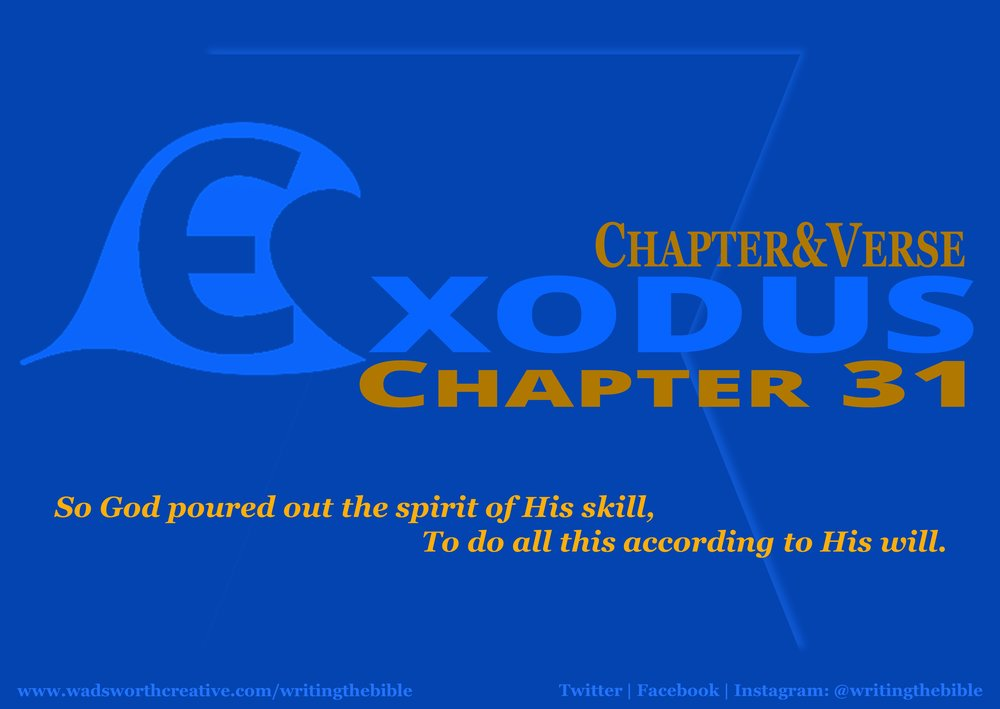 0081 Exodus 31 - Website.JPG