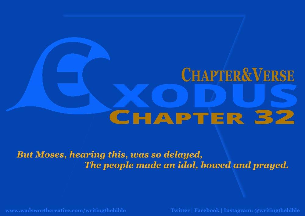 0082 Exodus 32 - Website.JPG