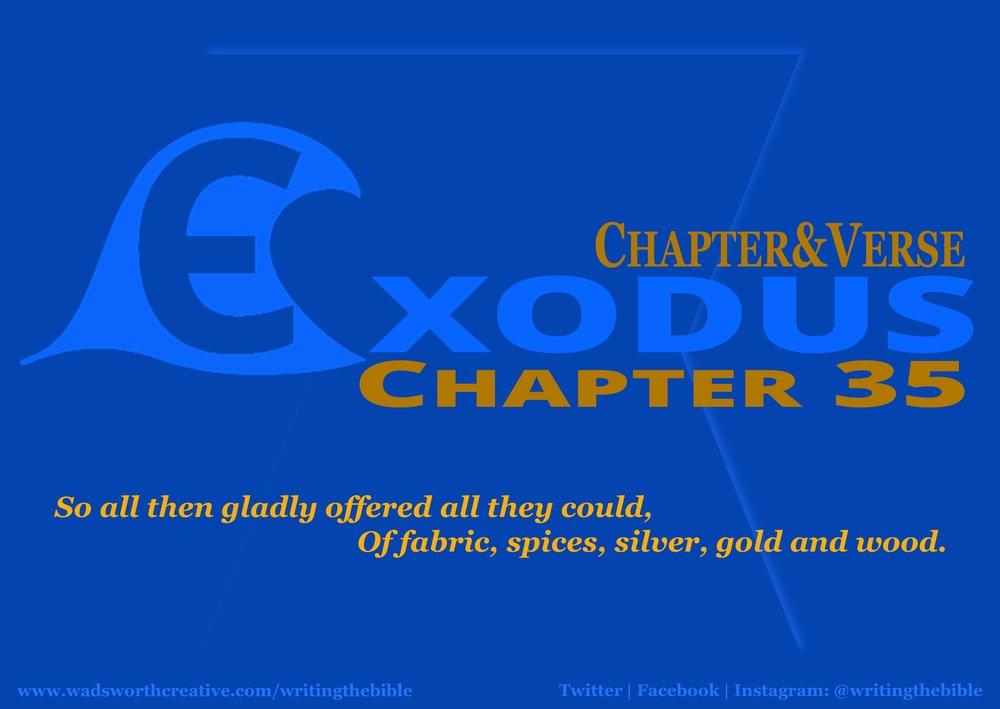 0085 Exodus 35 - Website.JPG