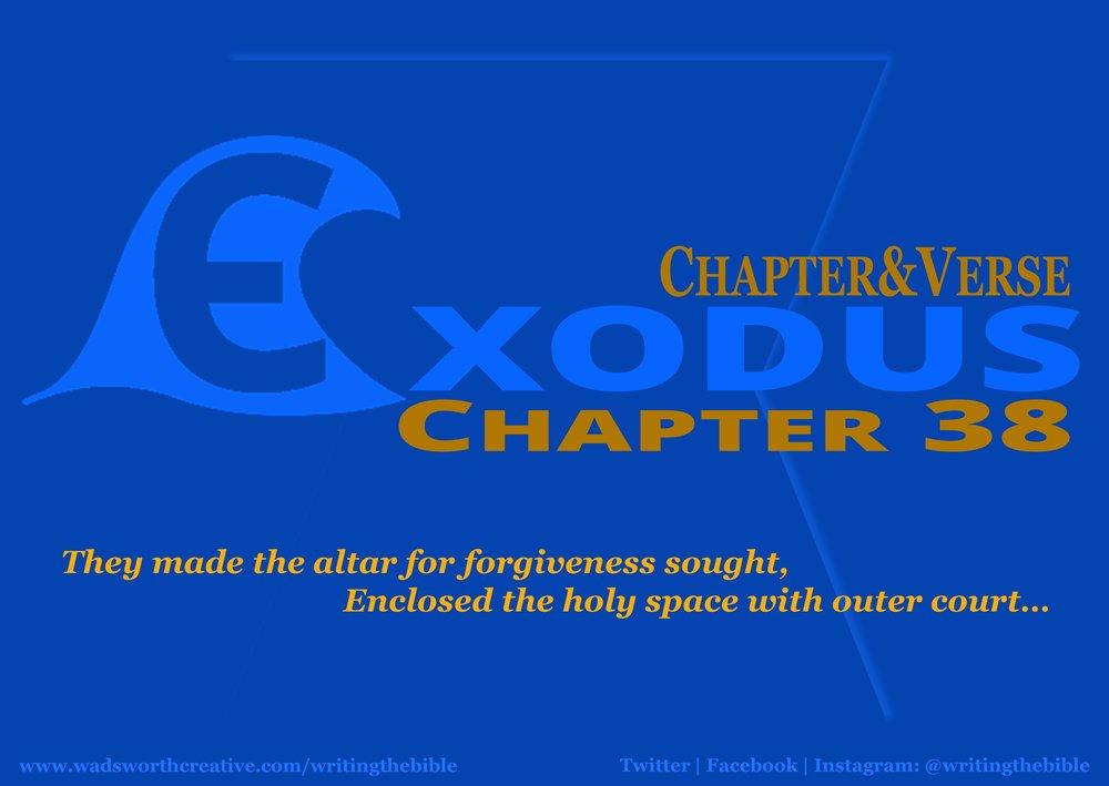 0088 Exodus 38 - Website.JPG