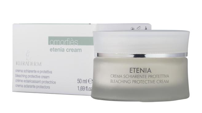 Etenia Whitening Cream Ibs Innovative Beauty Solutions
