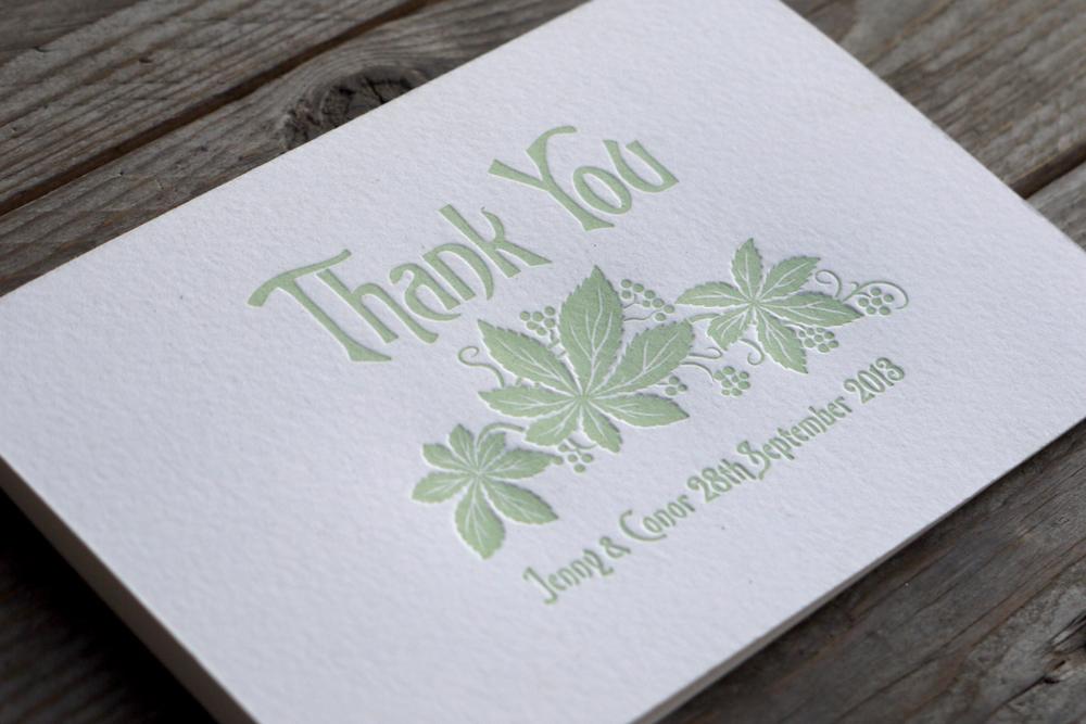 thankyou-card.jpg