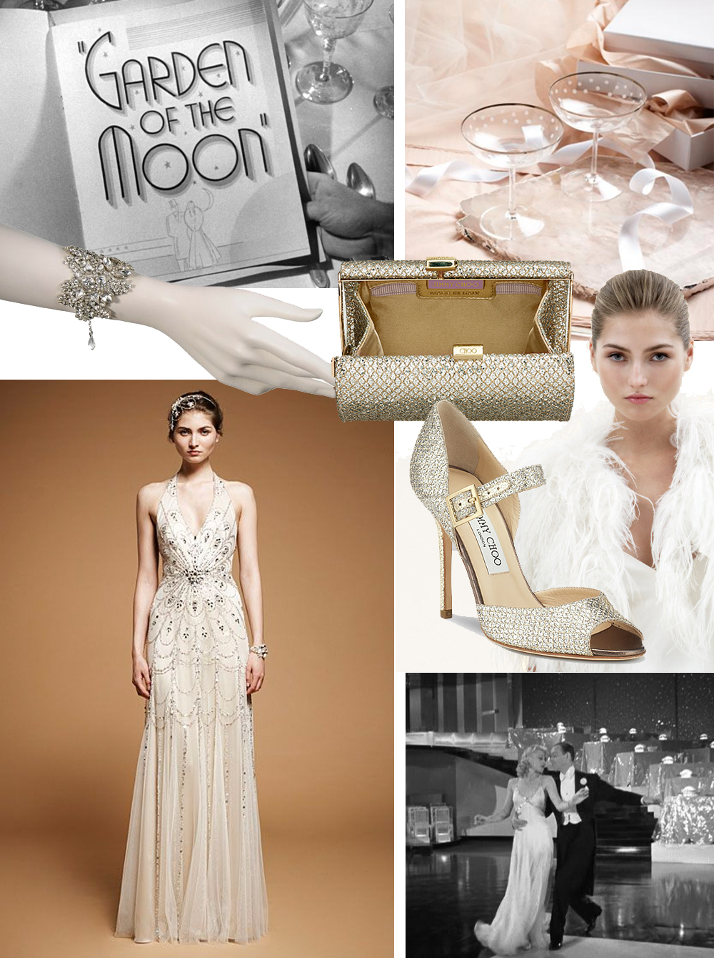 1930s-wedding-mood-board.jpg