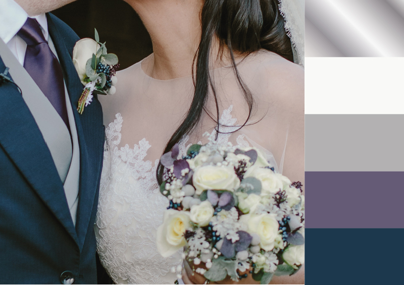 winter-wedding-colour-pallette.jpg