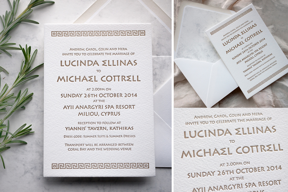 cyprus-wedding-invitation.jpg
