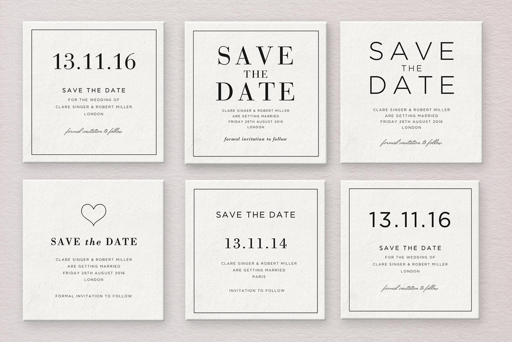 SAVE-THE-DATE-STYLES.jpg