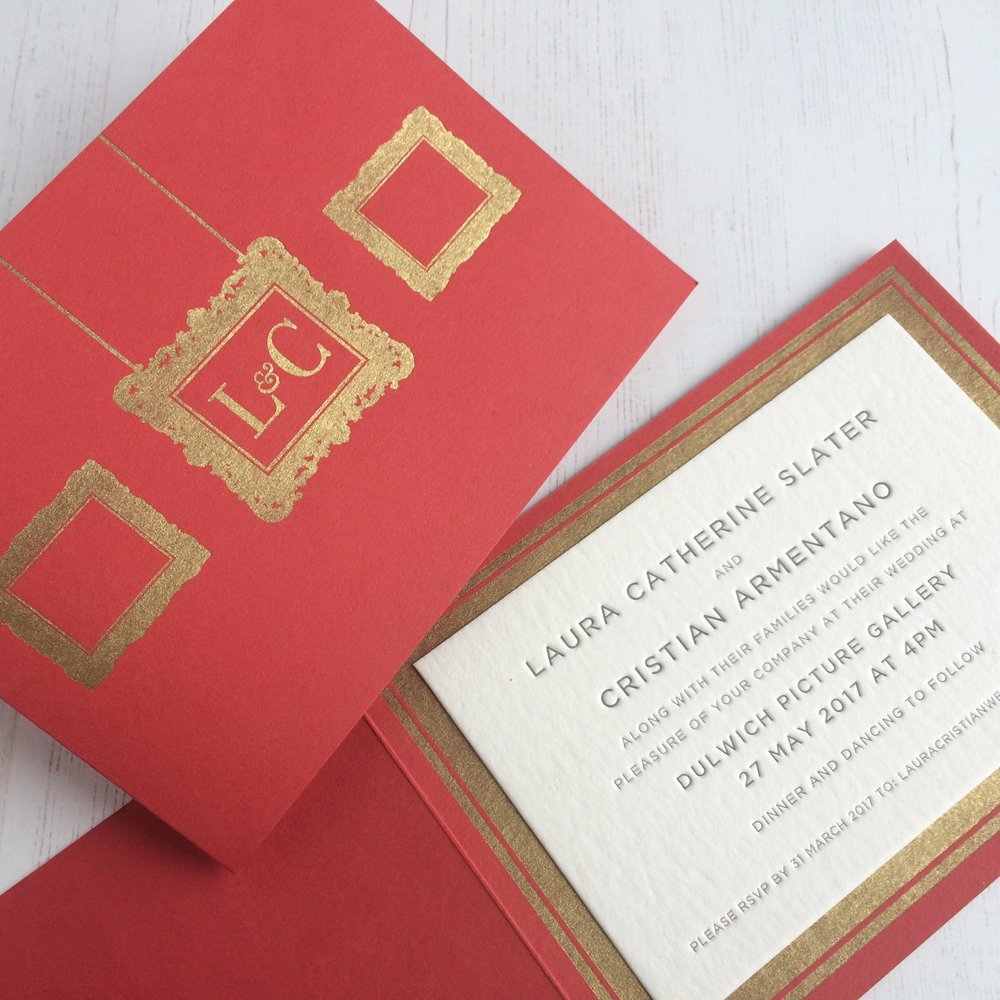 blog — Print for Love Letterpress