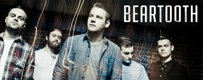 beartooth-1013x400.png