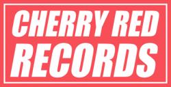 cherry-red-logo_354x180-e1413392126690.png