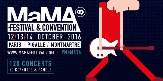 MaMA2016-FestivalConvention-Twitter-post-1.png