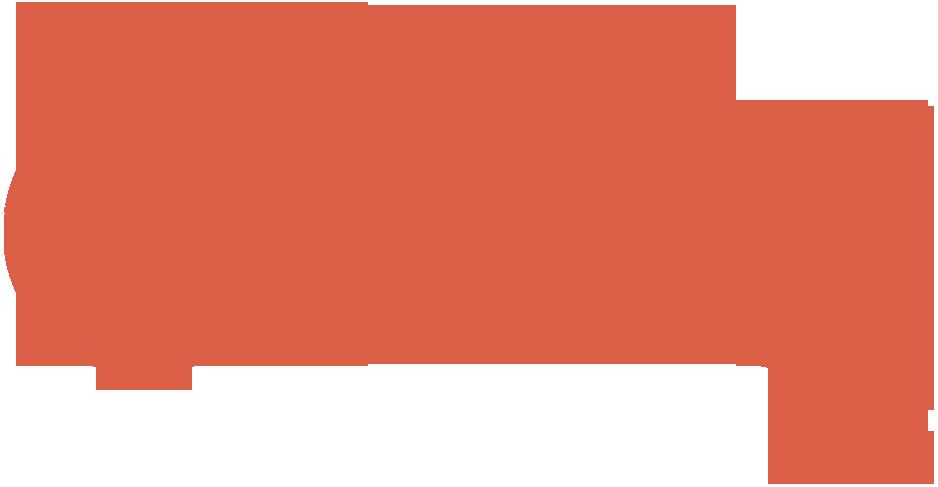cinq_logo_lndscap-orngdrk.png