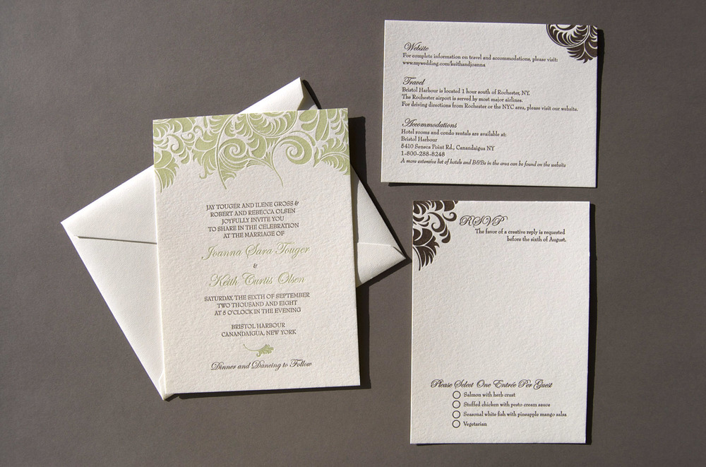 damask set copy.jpg