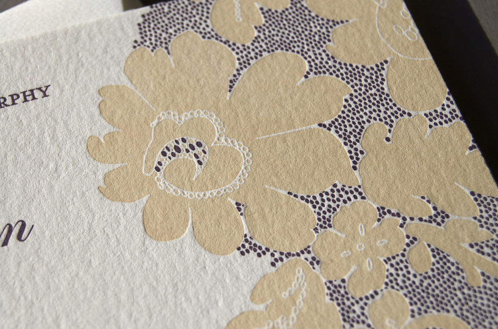 lace detail copy.jpg