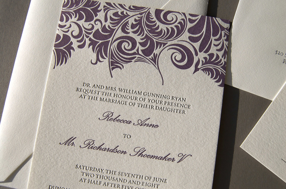 purple_damask copy.jpg