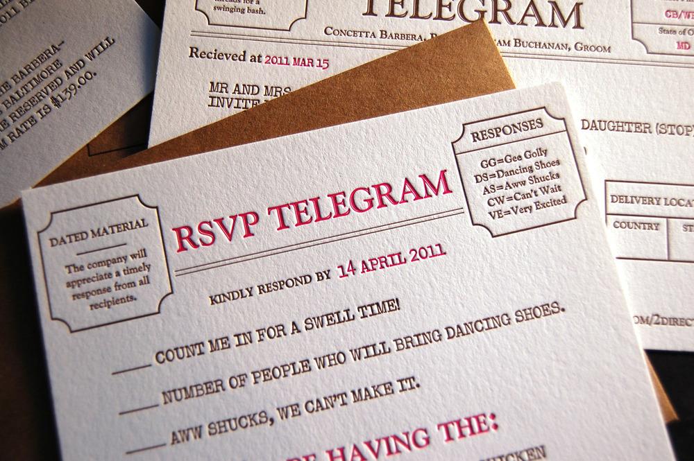 TelegramCB2 copy.jpg