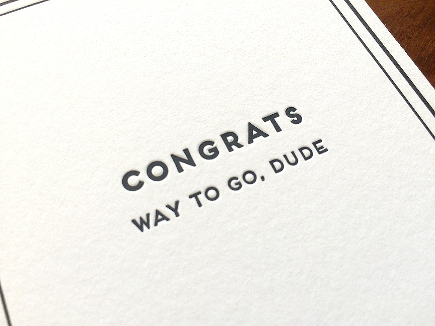dude congrats_closeup.jpg