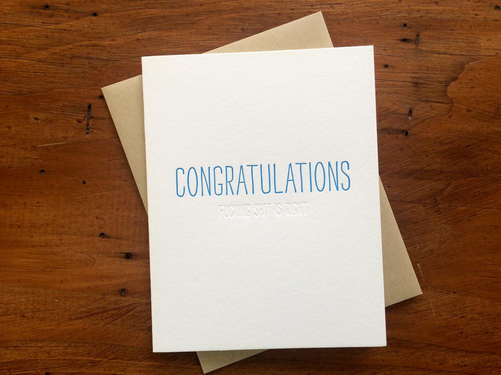 hidden congrats f-s.jpg
