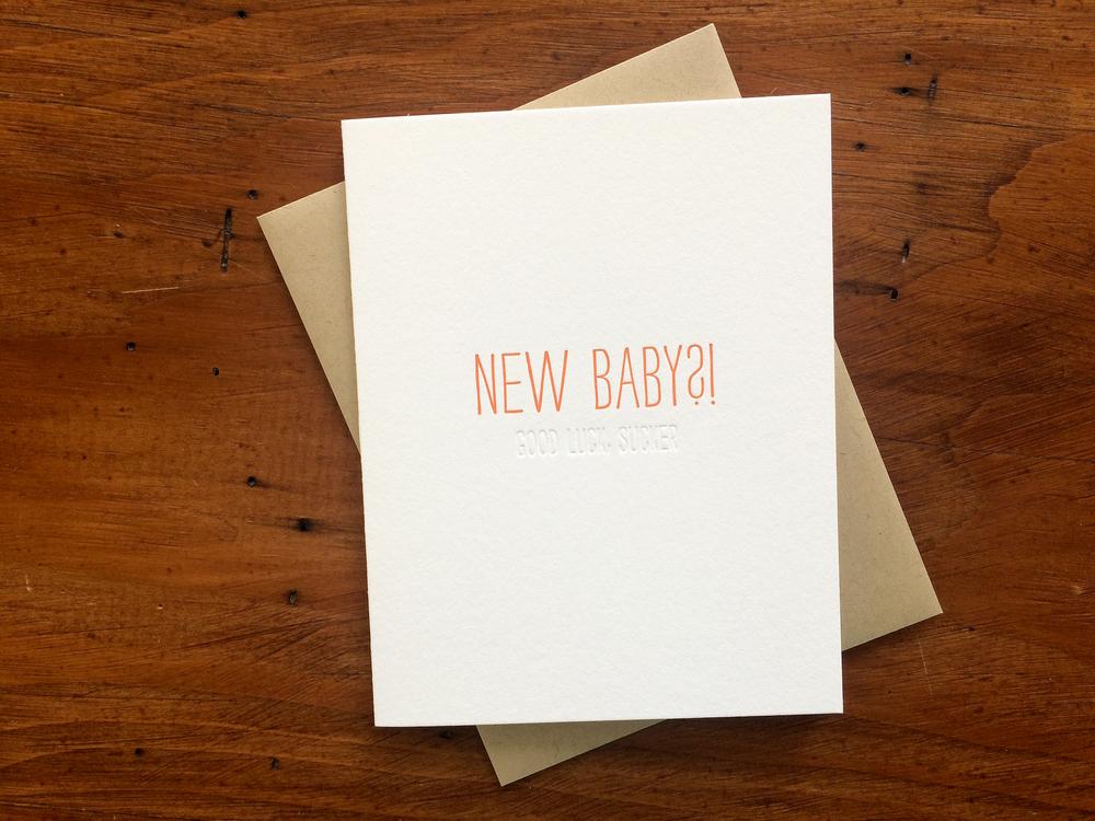hidden new baby.jpg