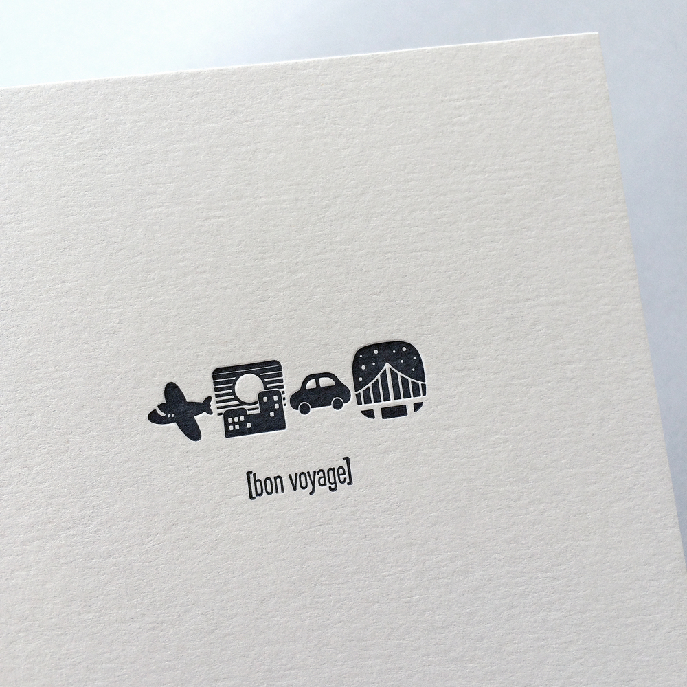 emoji bon voyage_closeup.jpg