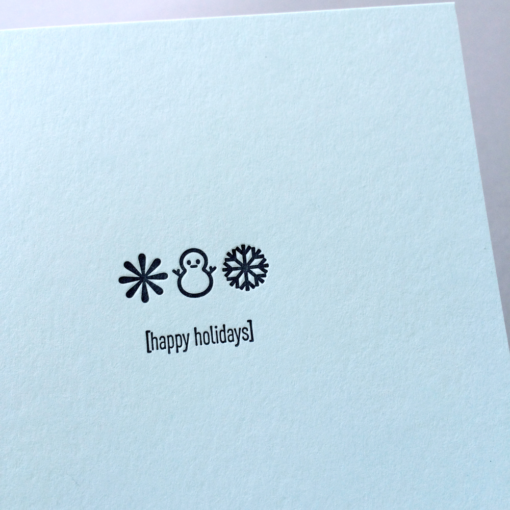 emoji holidays_closeup.jpg